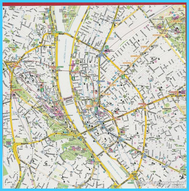 Map of Budapest_7.jpg
