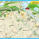 Map of Buenos Aires_12.jpg