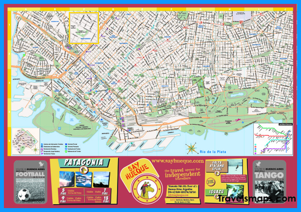 Map of Buenos Aires_13.jpg