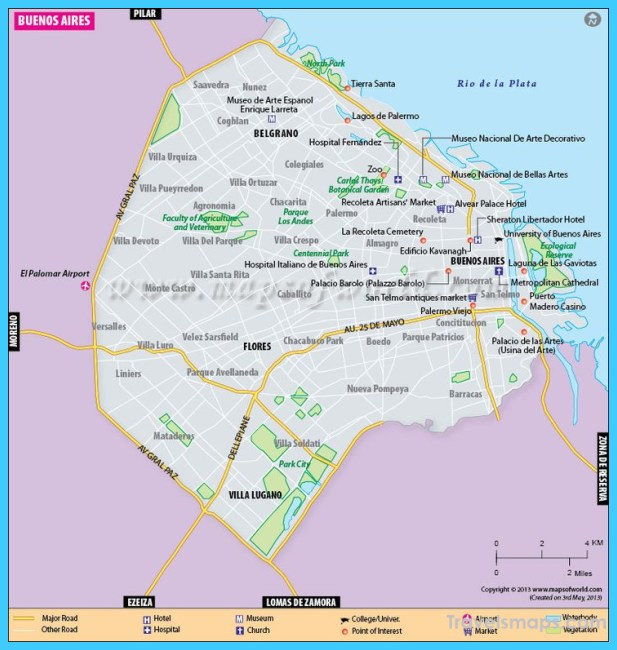 Map of Buenos Aires_2.jpg