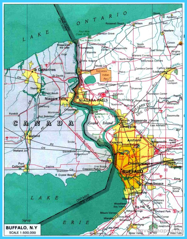 Map of Buffalo New York_0.jpg