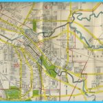 Map of Buffalo New York_14.jpg