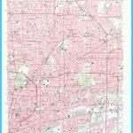 Map of Buffalo New York_18.jpg