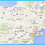 Map of Buffalo New York_19.jpg