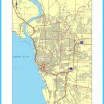 Map of Buffalo New York_9.jpg