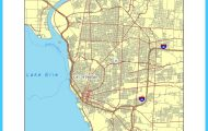 Map of Buffalo New York_9.jpg