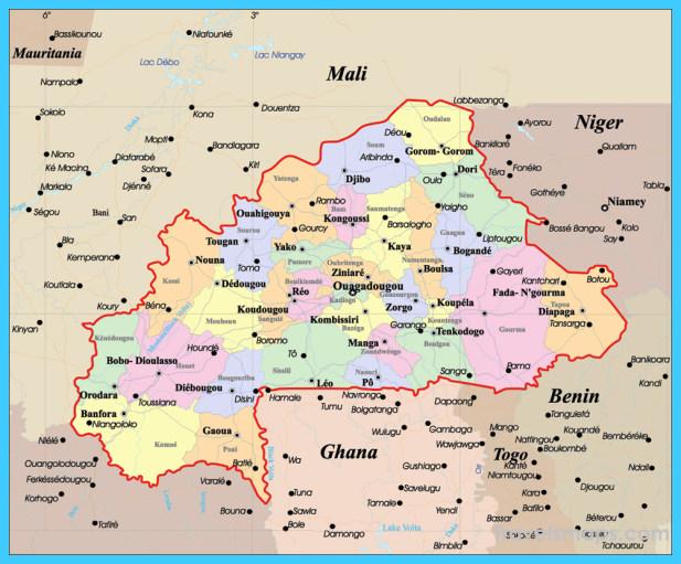 Map of Burkina Faso_2.jpg
