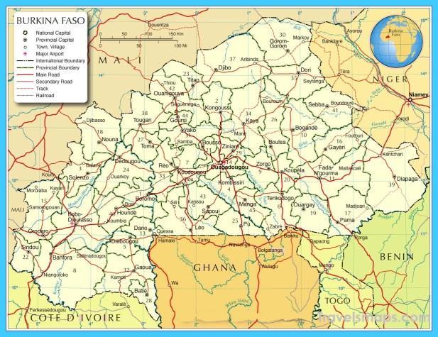 Map of Burkina Faso_6.jpg