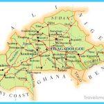 Map of Burkina Faso_7.jpg