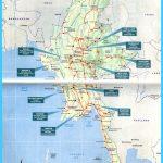Map of Burma_14.jpg