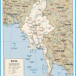 Map of Burma_5.jpg