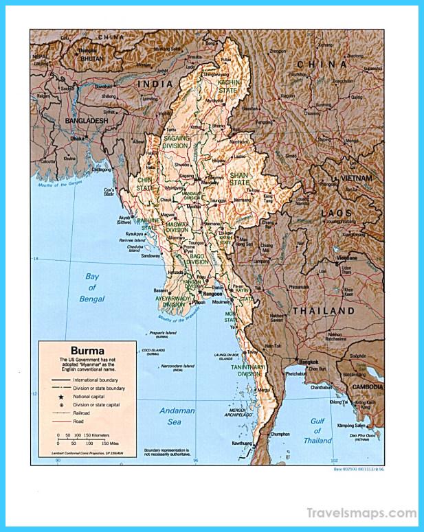 Map of Burma_7.jpg