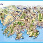 Map of Busan_0.jpg
