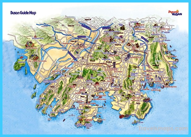 Map of Busan_0.jpg