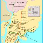 Map of Busan_1.jpg