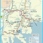 Map of Busan_4.jpg