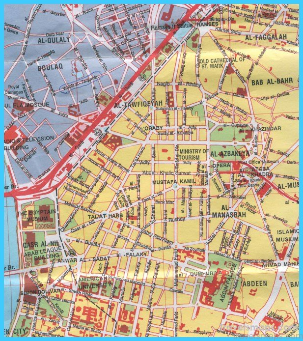 Map of Cairo_5.jpg