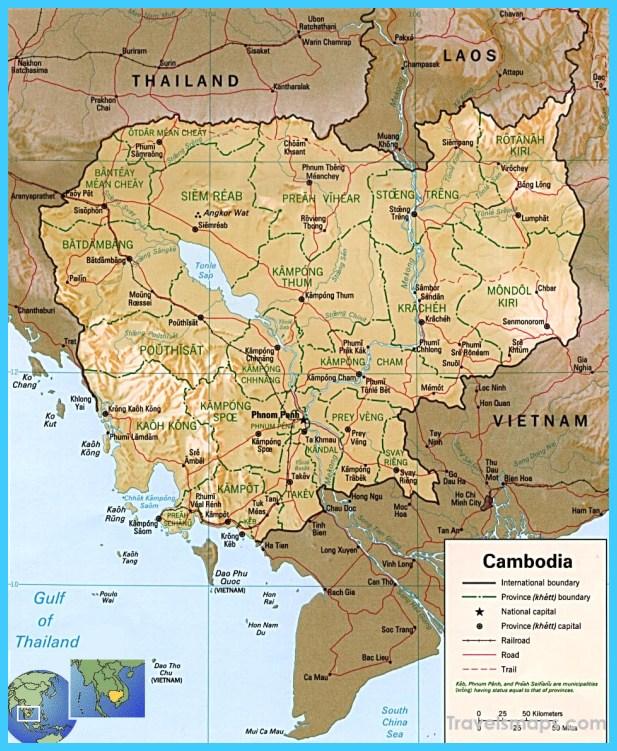 Map of Cambodia_1.jpg