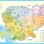 Map of Cambodia_6.jpg