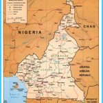 Map of Cameroon_1.jpg