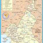 Map of Cameroon_4.jpg