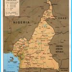 Map of Cameroon_7.jpg