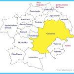 Map of Campinas_5.jpg