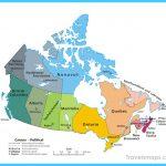 Map of Canada_1.jpg
