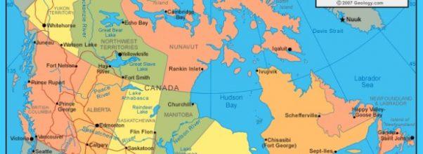 Map of Canada_2.jpg