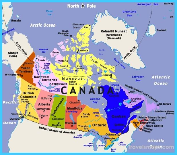 Map of Canada_3.jpg