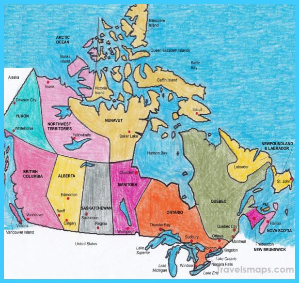 Map of Canada_6.jpg