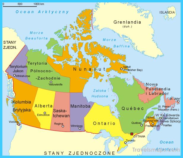 Map of Canada_7.jpg