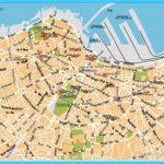 Map of Casablanca_0.jpg