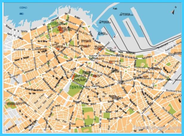 Map of Casablanca - TravelsMaps.Com ® Casablanca Map on johannesburg map, key largo map, algeria map, timbuktu map, potsdam map, dubai map, morocco map, tripoli map, western sahara map, marrakesh map, marrakech map, africa map, algiers map, dar es salaam map, cape town map, damascus map, accra map, salerno map, oran map, lima map,
