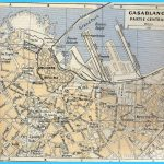 Map of Casablanca_17.jpg