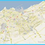 Map of Casablanca_18.jpg