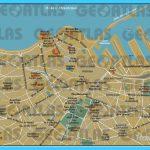 Map of Casablanca_2.jpg