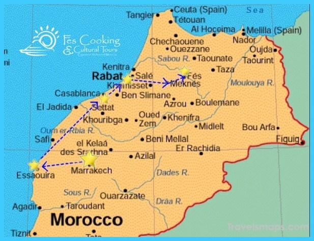 Map of Casablanca_25.jpg