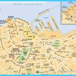 Map of Casablanca_4.jpg