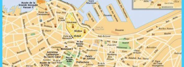 Map of Casablanca_4.jpg