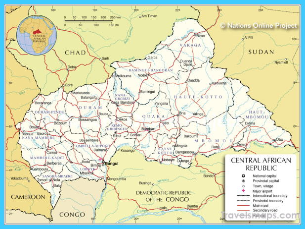 Map of Central African Republic_0.jpg