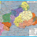 Map of Central African Republic_10.jpg