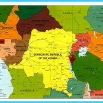 Map of Central African Republic_15.jpg