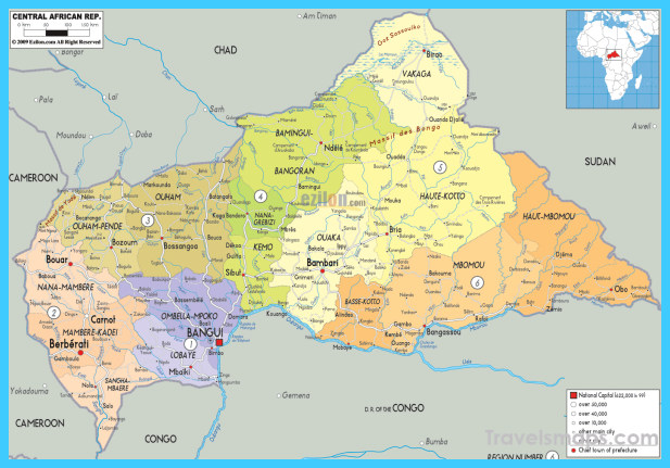 Map of Central African Republic_2.jpg