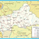 Map of Central African Republic_6.jpg
