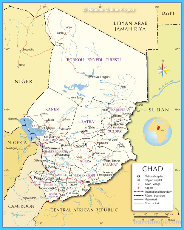 Map of Chad_1.jpg