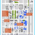 Map of Chandler Arizona_13.jpg