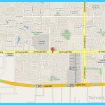 Map of Chandler Arizona_18.jpg