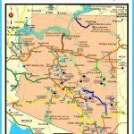 Map of Chandler Arizona_19.jpg