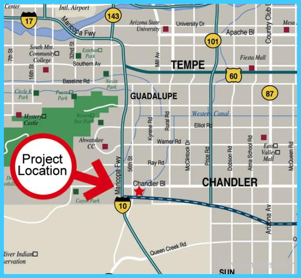 Map of Chandler Arizona_2.jpg